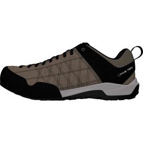 adidas Five Ten Guide Tennie Zapatillas Hombre, beige